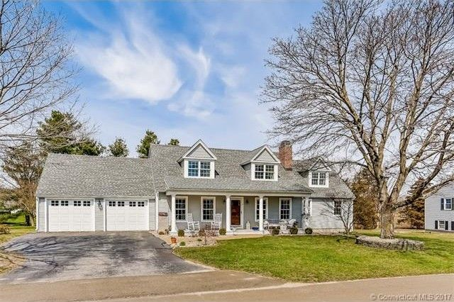 3 Indian Dr, Clinton, CT 06413