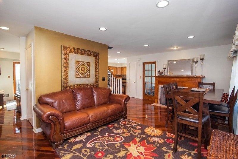 150 Walker Rd West Orange NJ Home for Rent realtor