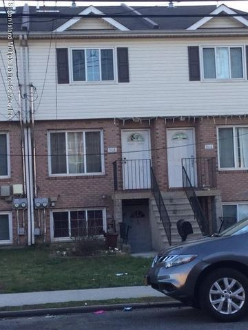 137 south ave staten island ny 10303 home for sale for 1893 richmond terrace staten island ny 10302