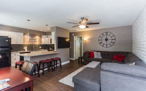 Image result for condos for rent