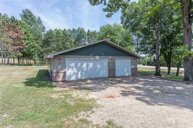 30608be92e4 W10070 County Rd S, New London, WI 54961