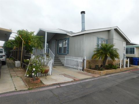 2888 Iris Ave Spc 54  San Diego  CA 92154. San Diego  CA Mobile   Manufactured Homes for Sale   realtor com