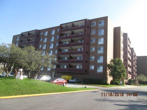 100 Park Ave Apt 203, Calumet City, IL 60409