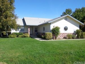 6294 County Road 39 Willows CA 95988
