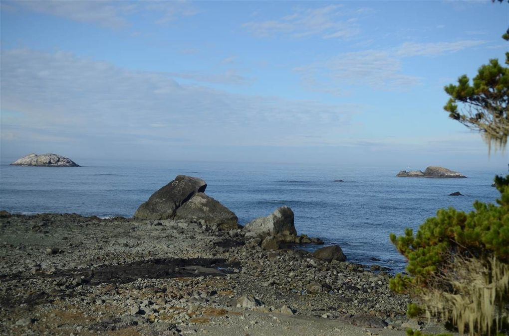 1180 S Pebble Beach Dr Crescent City Ca 95531