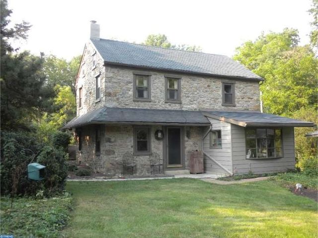 alburtis singles See what it's like to live in alburtis, pa explore reviews and statistics  own  rent 23% own 77% explore alburtis real estate  3 bed 2 bath single  family.