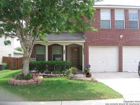 Selma tx real estate selma homes for sale realtor 4053 brook hollow dr schertz tx 78154 sciox Choice Image