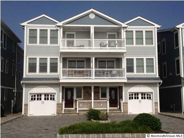1401 N Ocean Ave Apt 3, Seaside Park, NJ 08752