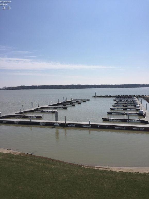 Lakeside Ohio Properties For Sale
