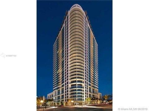 3301 NE 1st Ave Apt H2301, Miami, FL 33137
