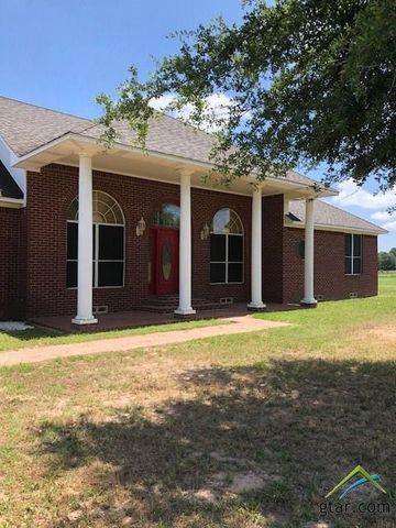 Photo of 2039 760 County Road 2920, Pittsburg, TX 75686