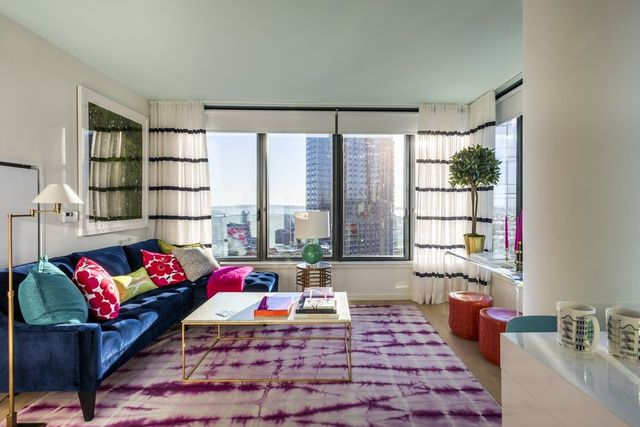 Condo for rent 250 ashland pl unit 30 n brooklyn ny for 250 ashland place brooklyn