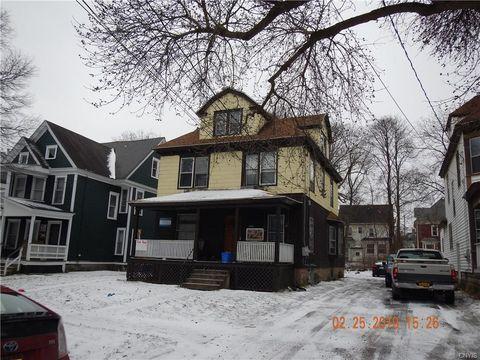 Photo of 720 Livingston Ave Apt A, Syracuse, NY 13210