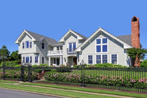 Excellent Spring Lake Nj Real Estate Spring Lake Homes For Sale Download Free Architecture Designs Intelgarnamadebymaigaardcom