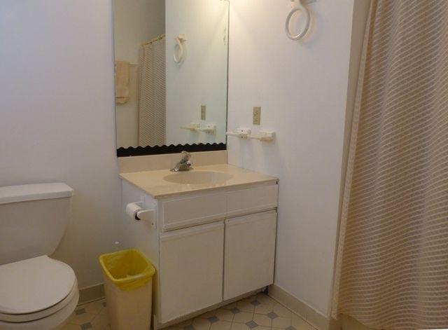 Bathroom Remodeling Ocean City Nj 606 wesley ave unit 2, ocean city, nj 08226 - realtor®