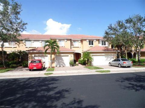 3223 Antica St Fort Myers FL 33905