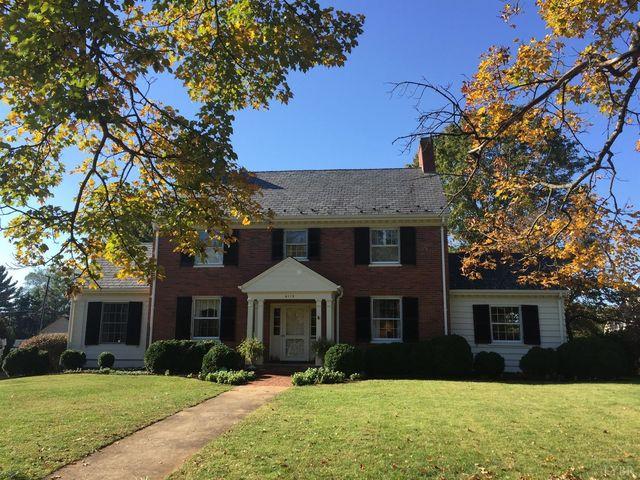 Lynchburg va real estate lynchburg homes for sale autos post for Home builders lynchburg va