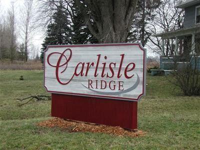 2 Carlisle Dr, Saint Joseph, MI 49085