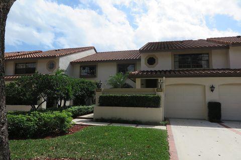 Photo of 7931 La Mirada Dr, Boca Raton, FL 33433