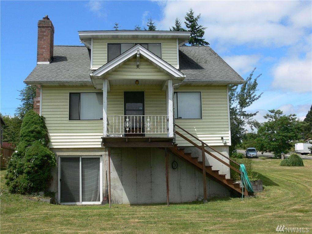 1020 E 43rd St, Tacoma, WA 98404 - realtor com®