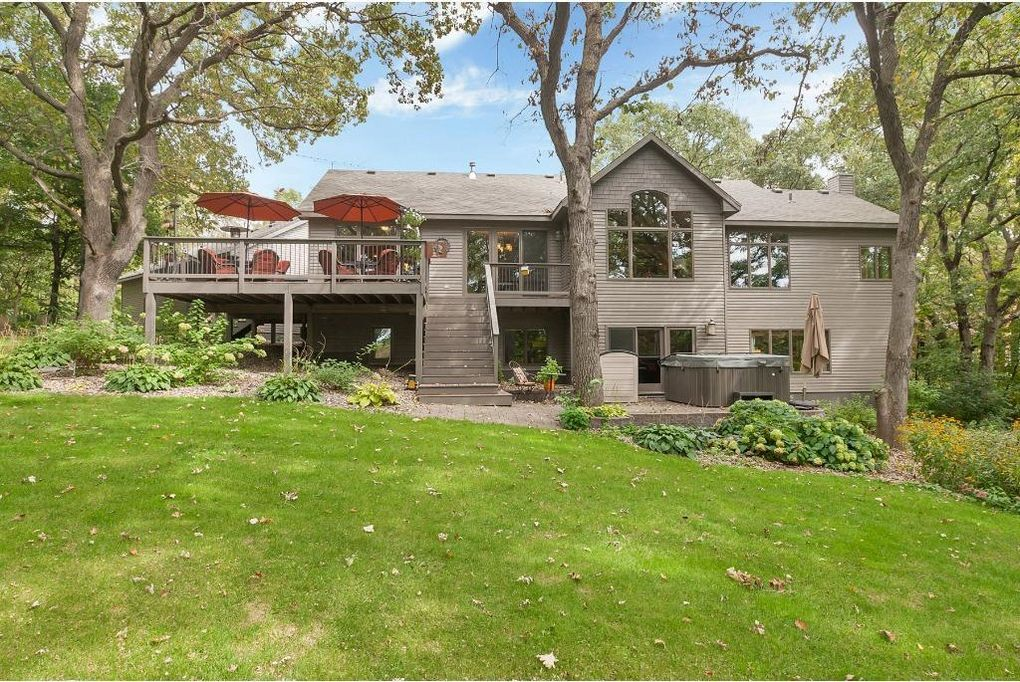 Cold Spring Mn >> 17391 Fisher Rd Cold Spring Mn 56320 Realtor Com