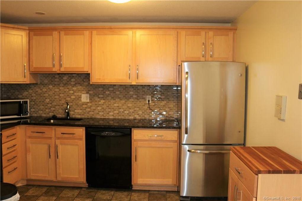 104 Oakwood Ave Apt B5 West Hartford Ct 06119 Realtor Com 174