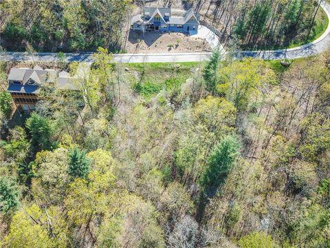 Photo of 85 Boulder Creek Way Lot 19, Asheville, NC 28805