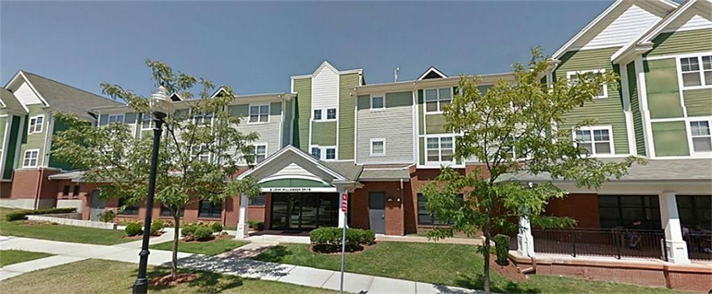 Apartments For Rent In Fair Haven Ct