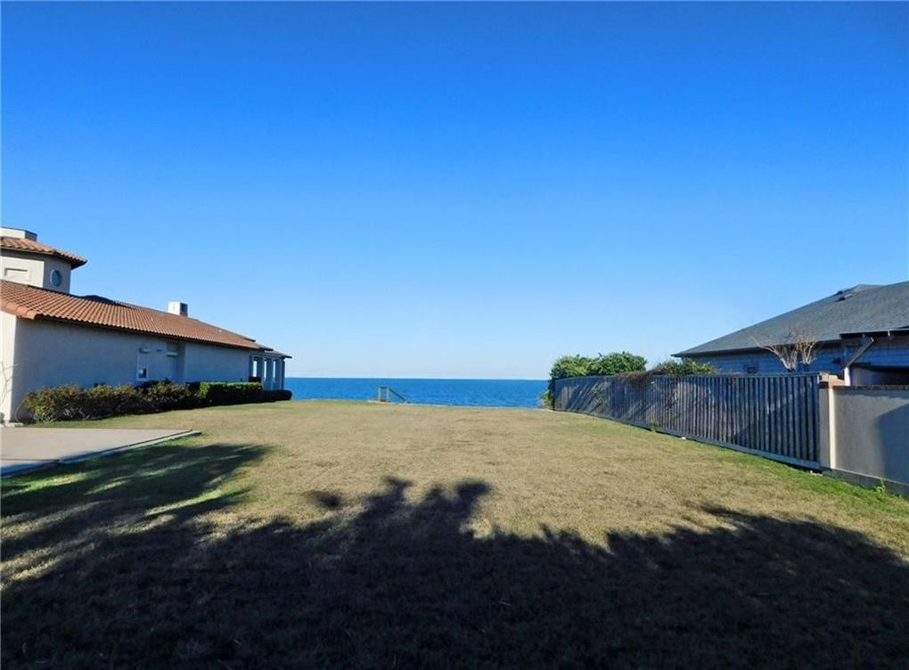Homes With Land For Sale In Corpus Christi Tx