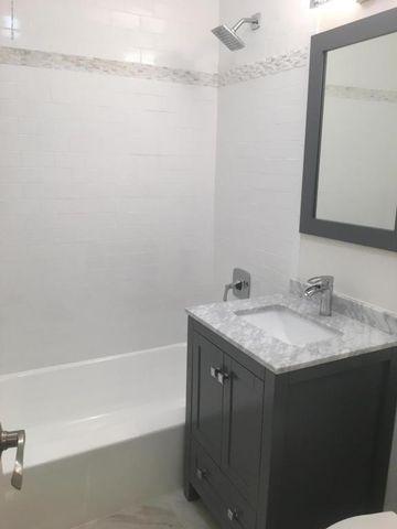 Custom Bathroom Vanities Staten Island 1300 rockland ave apt 2 c, staten island, ny 10314 - realtor®