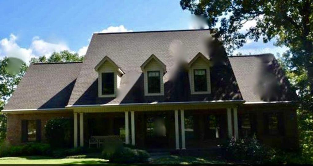 136 Somerset Chase, Gadsden, AL 35901
