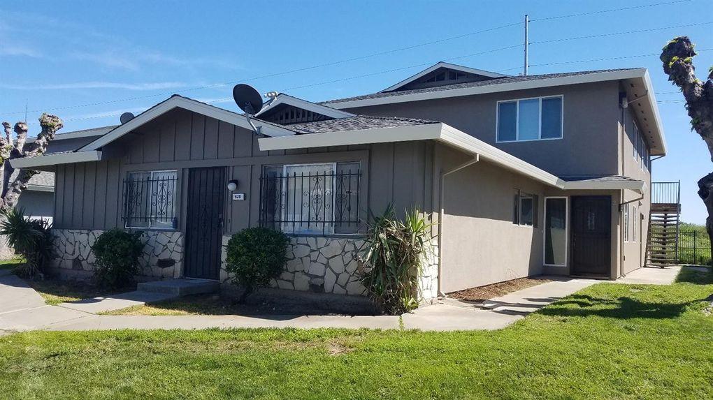 428 Caribrook Way Apt 2, Stockton, CA 95207