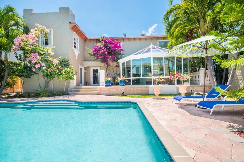 1500 Florida Ave West Palm Beach Fl 33401