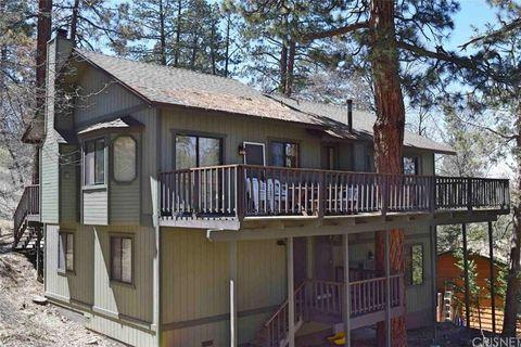 Photo of 820 Villa Grove Ave, Big Bear, CA 92314
