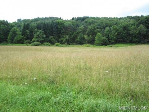 567 State Highway 166, Cooperstown, NY 13326