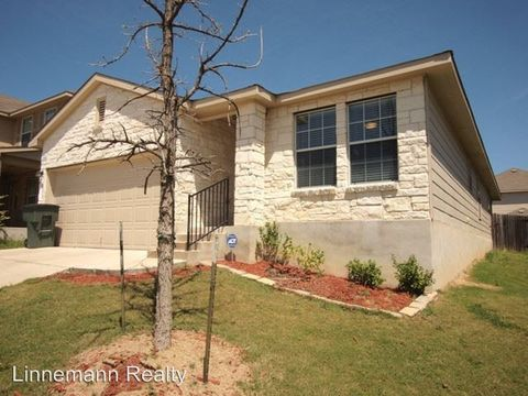 Photo of 9104 Bellgrove Ct, Killeen, TX 76542