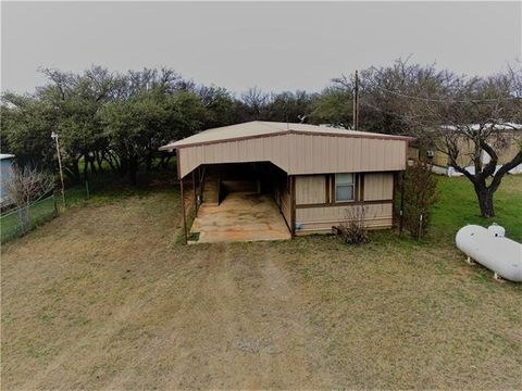 Photo of 3200 Seabreeze Dr, May, TX 76857