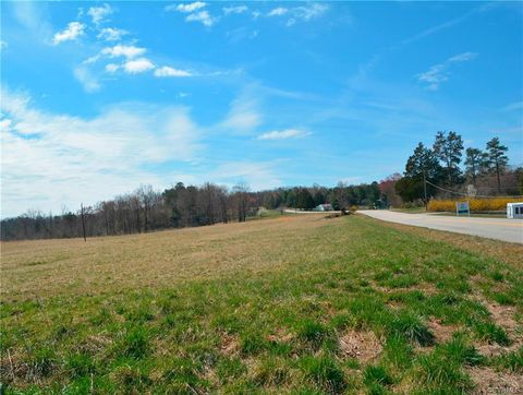 Farmville, VA Land for Sale & Real Estate - realtor com®