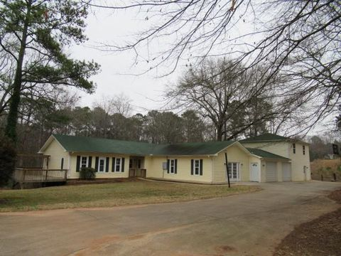 Admirable Mcdonough Ga Houses For Sale With Swimming Pool Realtor Com Home Interior And Landscaping Eliaenasavecom