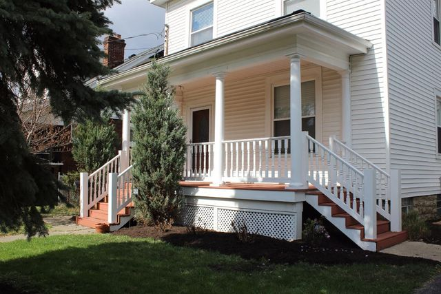 2212 Adams Ave, Norwood, OH 45212 - Exterior