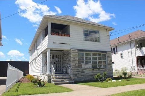 Photo of 28 Tompkins St, Binghamton, NY 13903