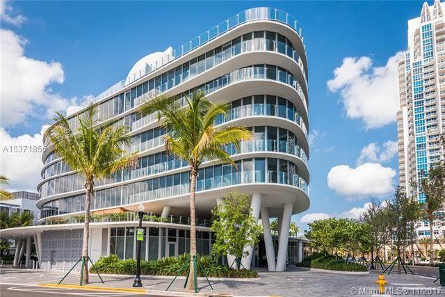 1 Collins Ave Unit 704 Miami Beach Fl 33139
