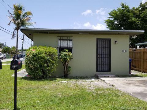 El Portal, FL Real Estate - El Portal Homes for Sale - realtor.com®