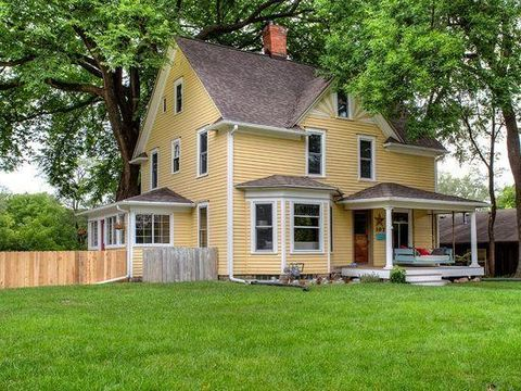 ames ia real estate ames homes for sale