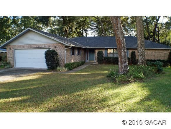 328 se 28th st melrose fl 32666 home for sale and real