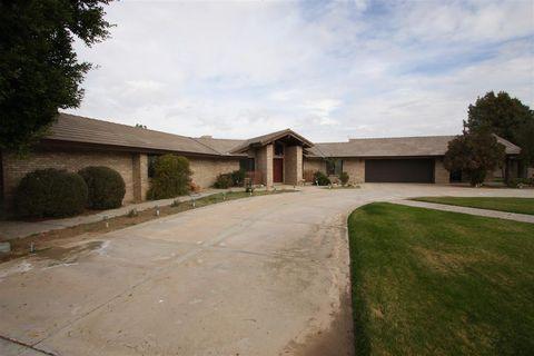 Photo of 16608 S Avenue A, Somerton, AZ 85350