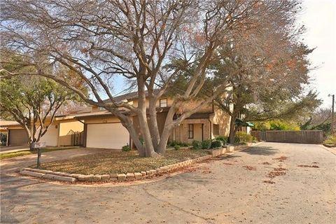 Frenchmans Creek Abilene Tx Real Estate Homes For Sale Realtor