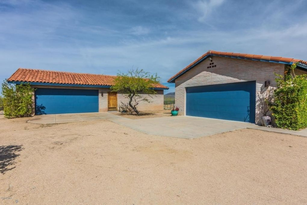 39801 N 72nd St, Cave Creek, AZ 85331