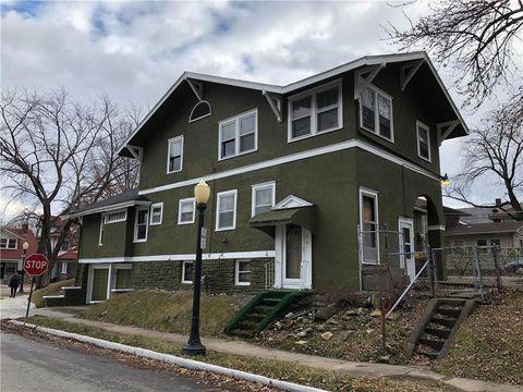 66104 real estate homes for sale realtor com rh realtor com