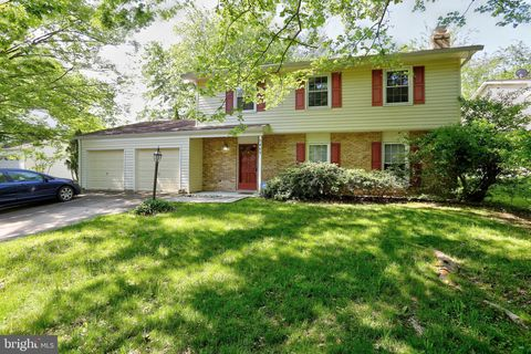 Photo of 5463 Watercress Pl, Columbia, MD 21045